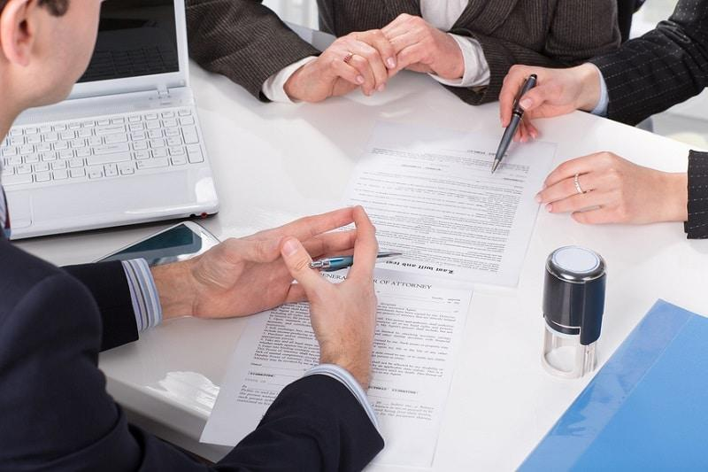 образец приказа директора о вступлении в должность генерального директора ООО