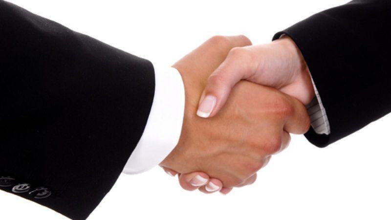 право подписи первичных документов приказ или доверенность