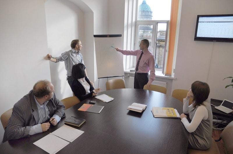 образец протокола внеочередного общего собрания участников ООО