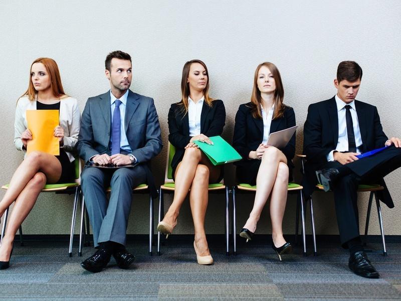 образец приказа о приеме на работу по внутреннему совместительству