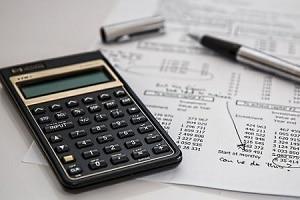 общая система налогообложения для ООО