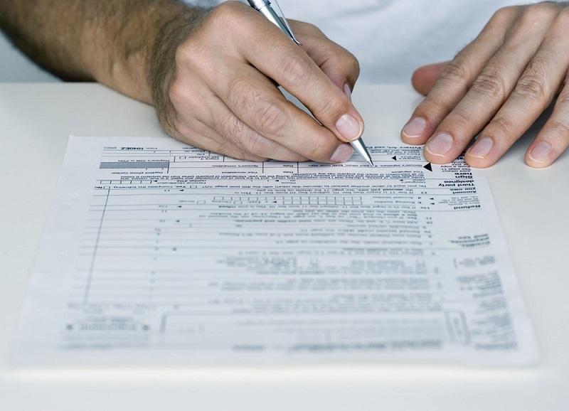 перечень что относится к прямым рашодам по налогу на прибыль
