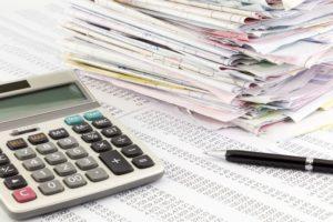план счетов бухгалтерского учета скачать