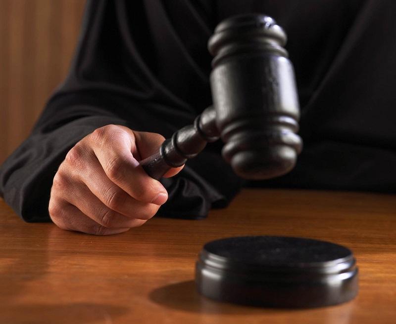 порядок восстановления на работе по решению суда