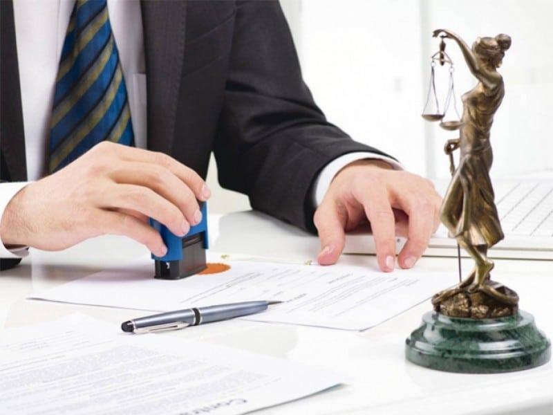 при ликвидации предприятия сотрудники увольняются им выплачивают компенсацию