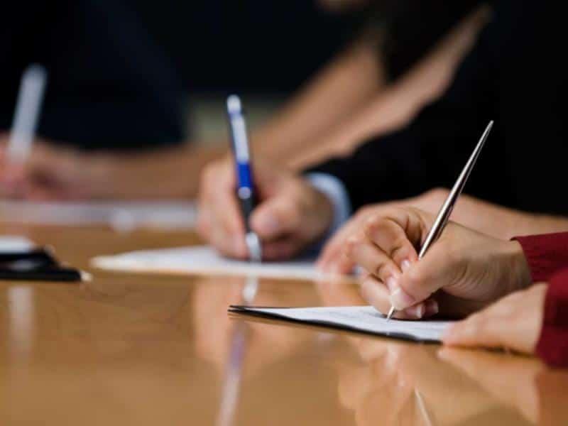 приказ о назначении комиссии по списанию материальных ценностей