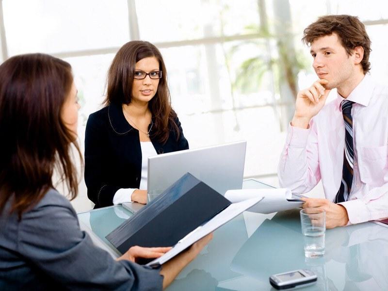 приказ о приеме на работу по совместительству на 0.5 ставки образец