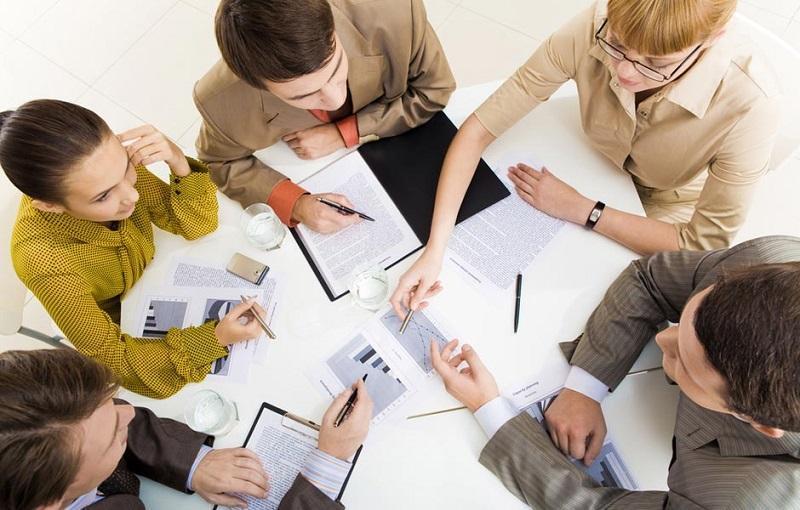 приказ о проведении инвентаризация при увольнение материально ответственного лица (МОЛ)