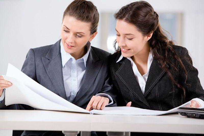 бразец как правильно написать приказ о возложении обязанностей временно отсутствующего работника