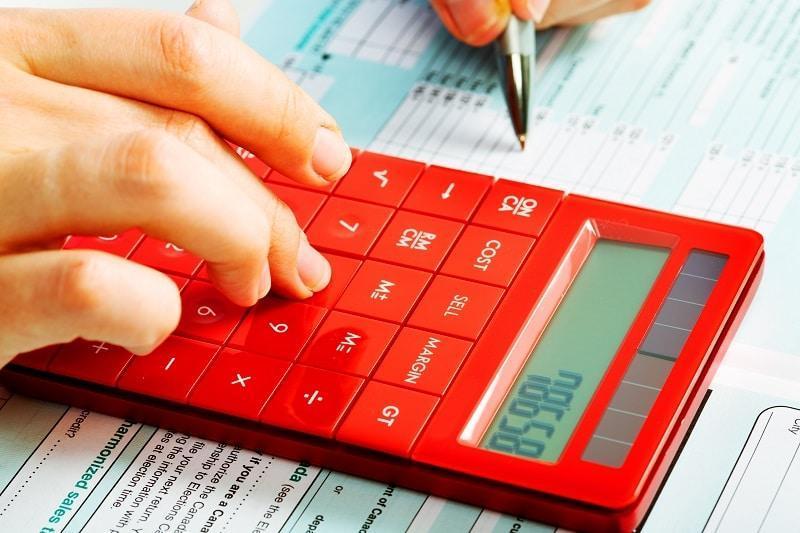 приказ о возложении обязанностей главного бухгалтера на бухгалтера образец