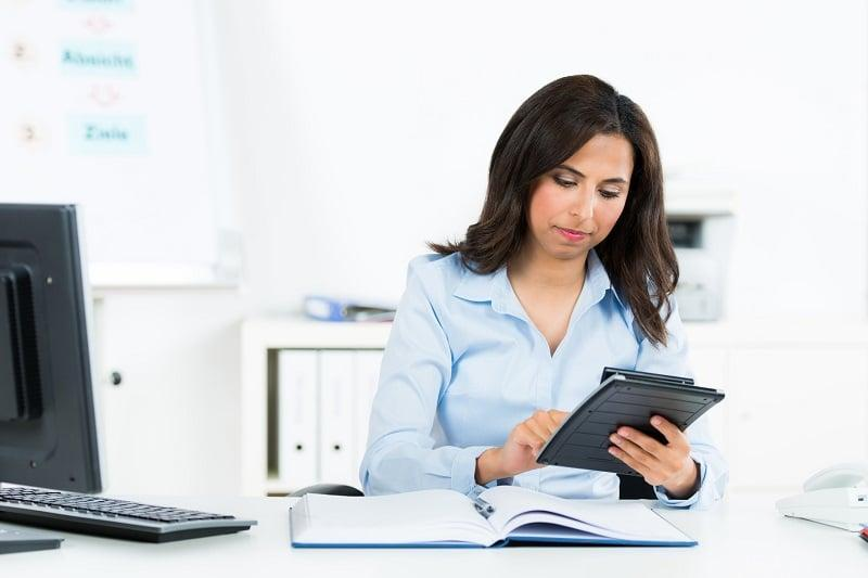 приказ о возложении обязанностей на время отпуска главного бухгалтера