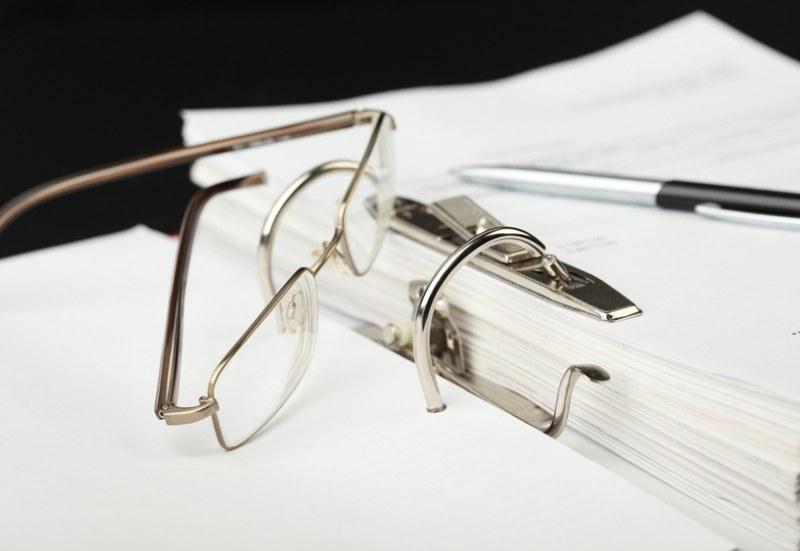 скачать образец журнала регистрации приказов по личному составу