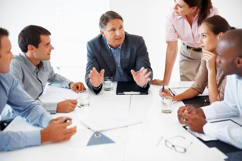 как правильно оформить приказы по основной деятельности образцы документов в ООО