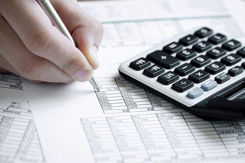 прямые и косвенные рашоды в декларации по налогу на прибыль