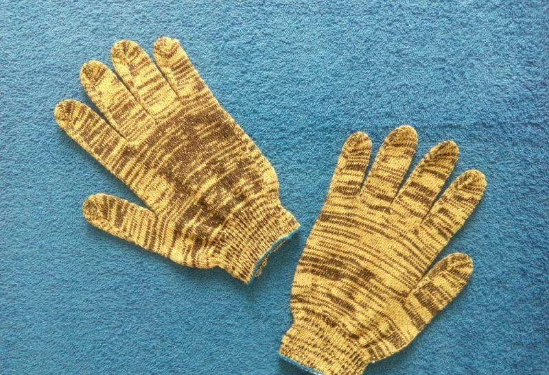 бизнес план производство перчаток хб