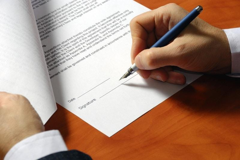 регистрация устава в налоговой инспекции