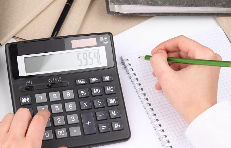 рентабельность продаж формула по балансу