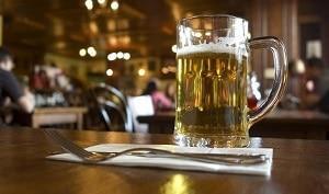 система ЕГАИС для пива в розничной торговле