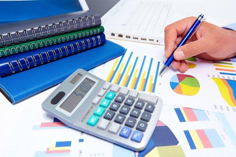 как посчитать среднегодовую полную учетную стоимость основных средств