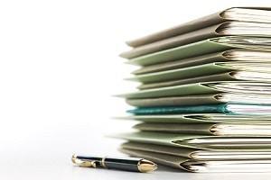 срок подачи заявления о переходе на ЕНВД