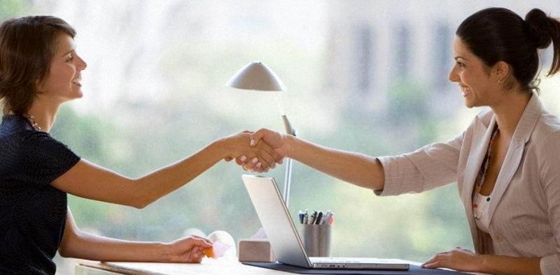 отпуск по внутреннему совместительству и основному месту работы в разное время