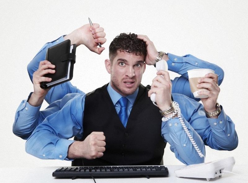 статья 286 ТК РФ отпуск при работе по совместительству