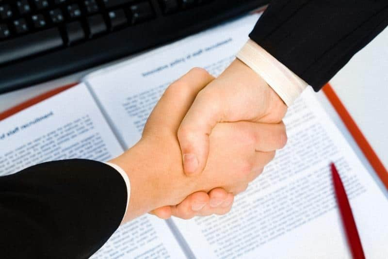 Образец трудового договора учредителя с генеральным директором ооо