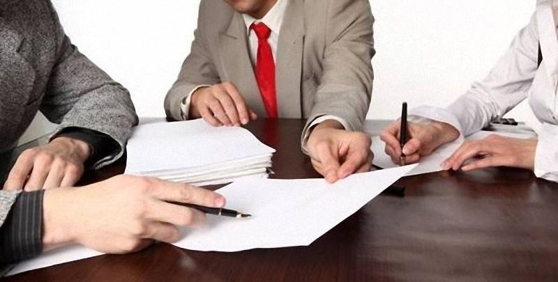 трудовой договор с генеральным директором ООО он же учредитель образец