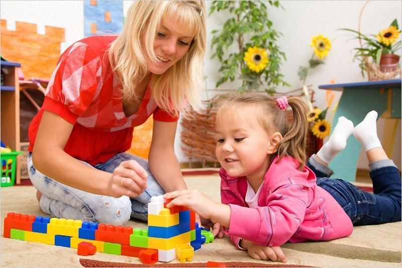 Изображение - Увольнение по уходу за ребенком - особенности и преимущества uvolnenie-po-uhodu-za-rebenkom-do-14-let