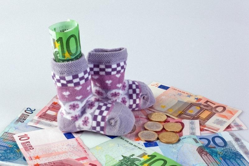 расчет компенсации при увольнении во время отпуска по уходу за ребенком до 3-х лет