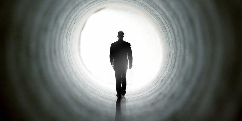 увольнение работника в связи со смертью статья тк рф