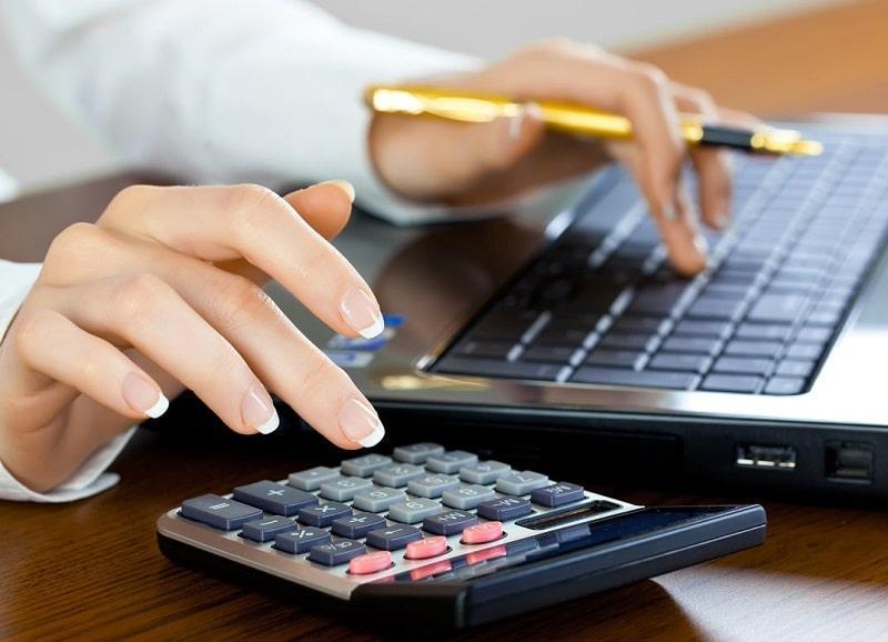 узнать систему налогообложения по ИНН на сайте налоговой