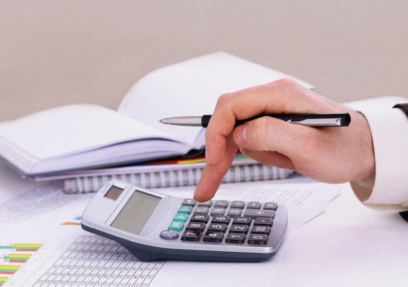 социальный налоговый вычет на лечение какие документы нужны