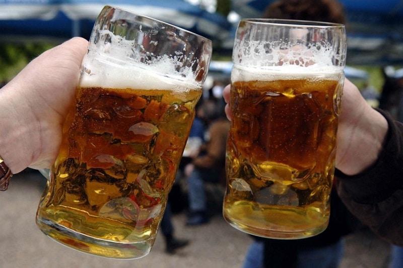 закон о продаже пива с 1 января 2016 года