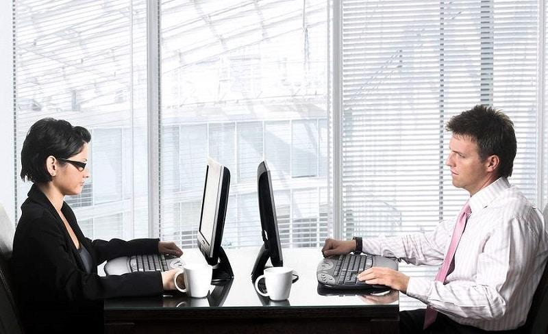 запись в трудовой перевод с совместительства на основное место работы