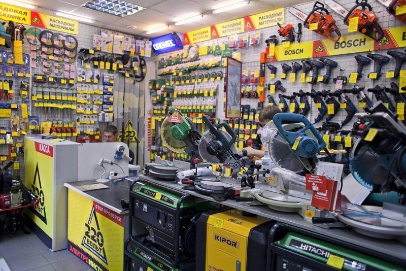 220 вольт интернет магазин франшиза