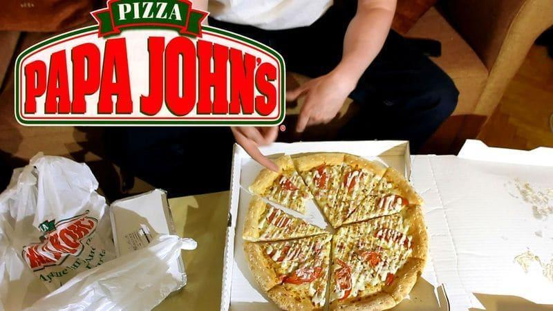 прибыль пиццерии по франшизе