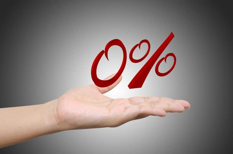 НДФЛ с процентов по займу от физического лица