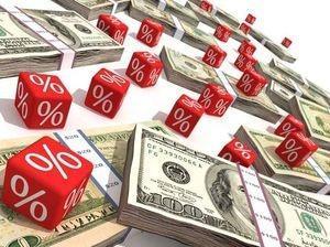 налогообложение займа учредителю от ООО