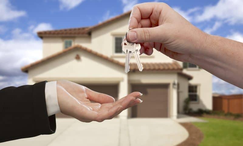 агентства недвижимости франшиза