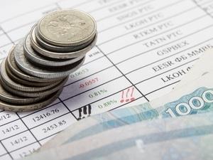 Кредит и дебет что это такое простыми словами в бухгалтерии