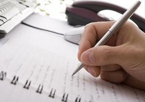 документ валютного контроля справка о подтверждающих документах