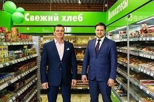 Изображение - Условия для открытия магазина фасоль по договору франчайзинга от metro fasol-franshiza-stoimost