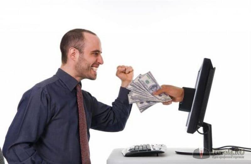 бонусы форекс без депозита
