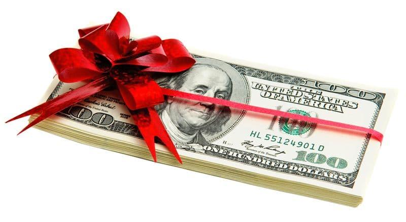бездепозитный бонус форекс с выводом прибыли без верификации