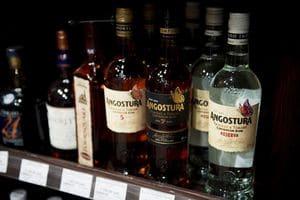 открыть магазин алкогольной продукции по франшизе