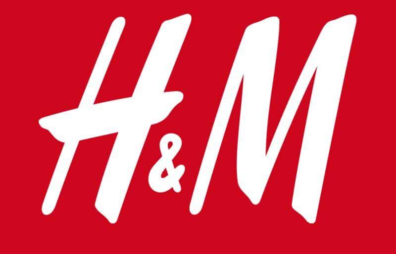 франшиза h m