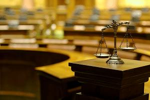 франшиза юридической фирмы
