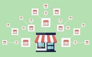 франшиза каталог для малого бизнеса общепит
