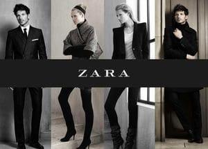 франшизы магазинов одежды рейтинг лучших